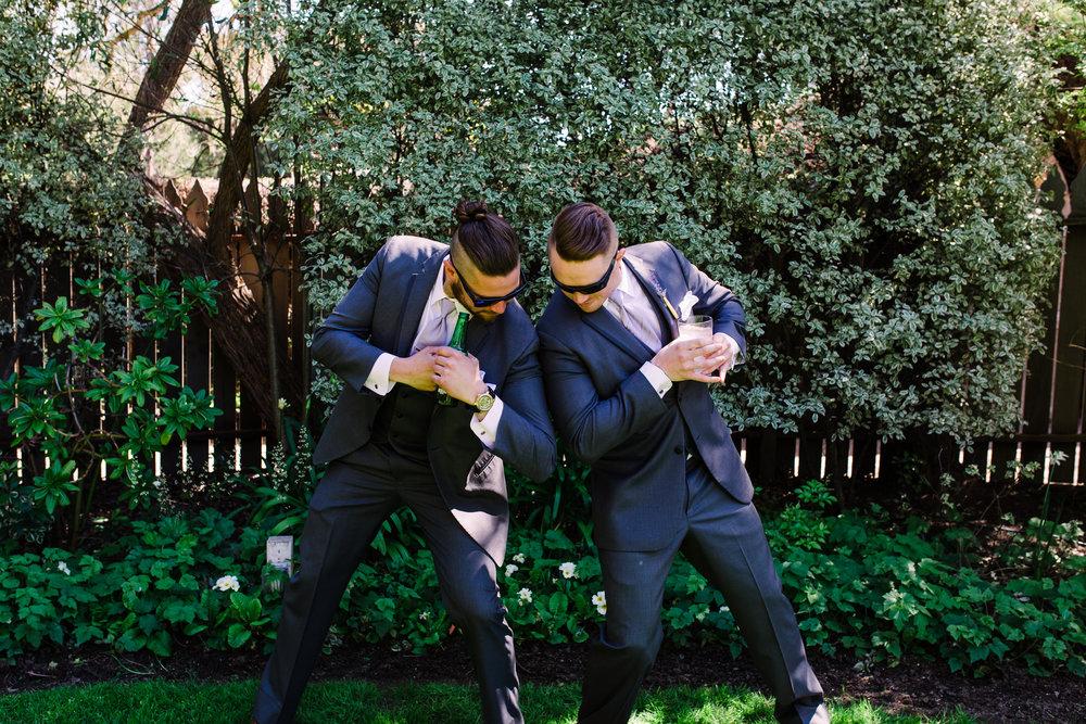 Wise Wedding, 2018 (47 of 317).jpg