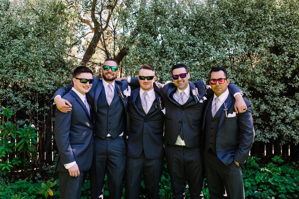 Wise Wedding, 2018 (52 of 317).jpg