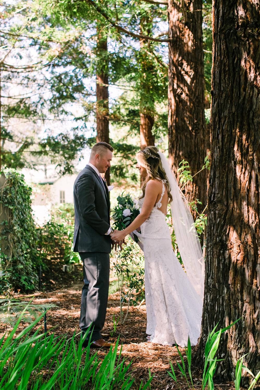 Wise Wedding, 2018 (62 of 317).jpg