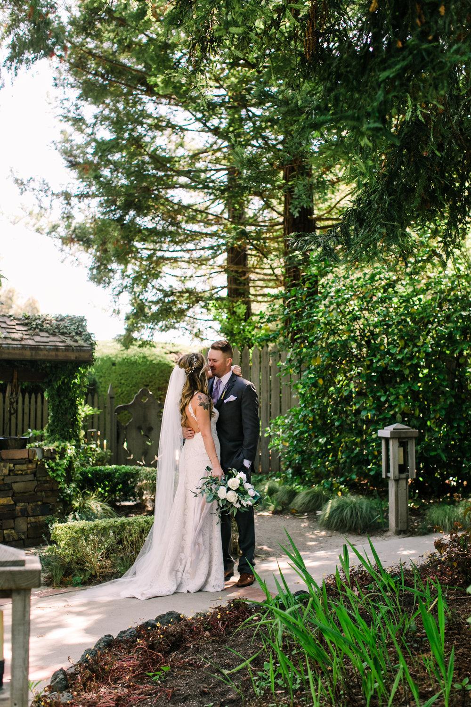 Wise Wedding, 2018 (68 of 317).jpg
