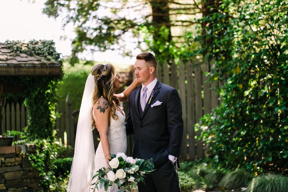 Wise Wedding, 2018 (69 of 317).jpg