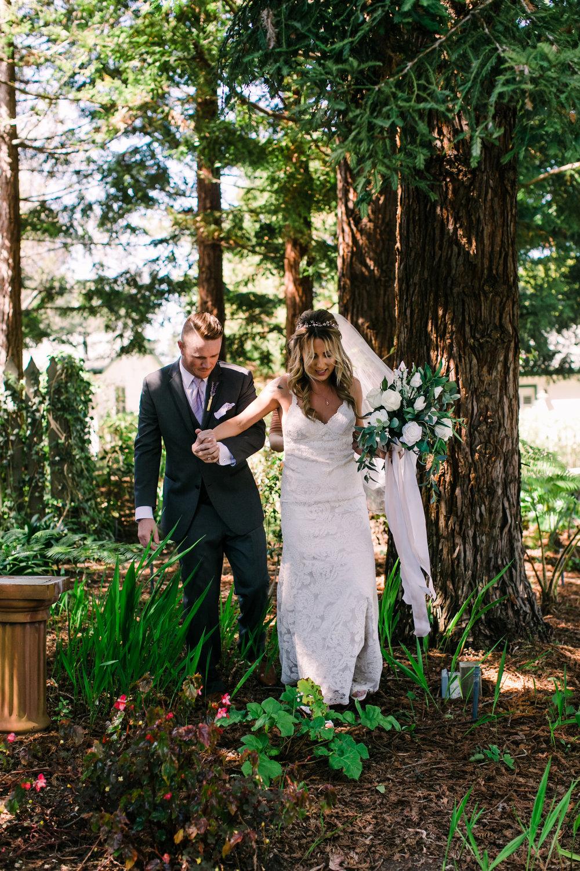 Wise Wedding, 2018 (67 of 317).jpg