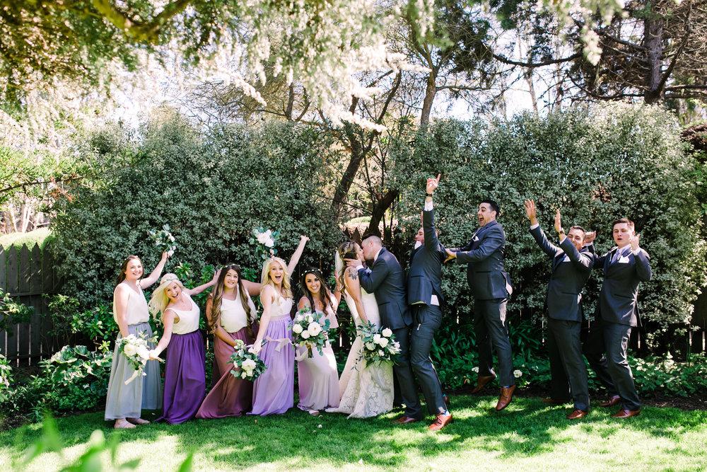 Wise Wedding, 2018 (71 of 317).jpg