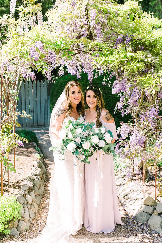 Wise Wedding, 2018 (75 of 317).jpg