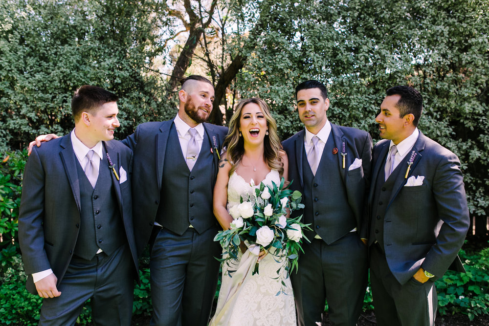 Wise Wedding, 2018 (72 of 317).jpg
