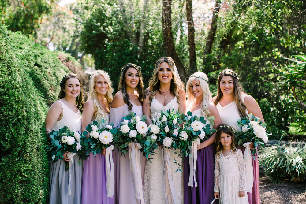 Wise Wedding, 2018 (77 of 317).jpg
