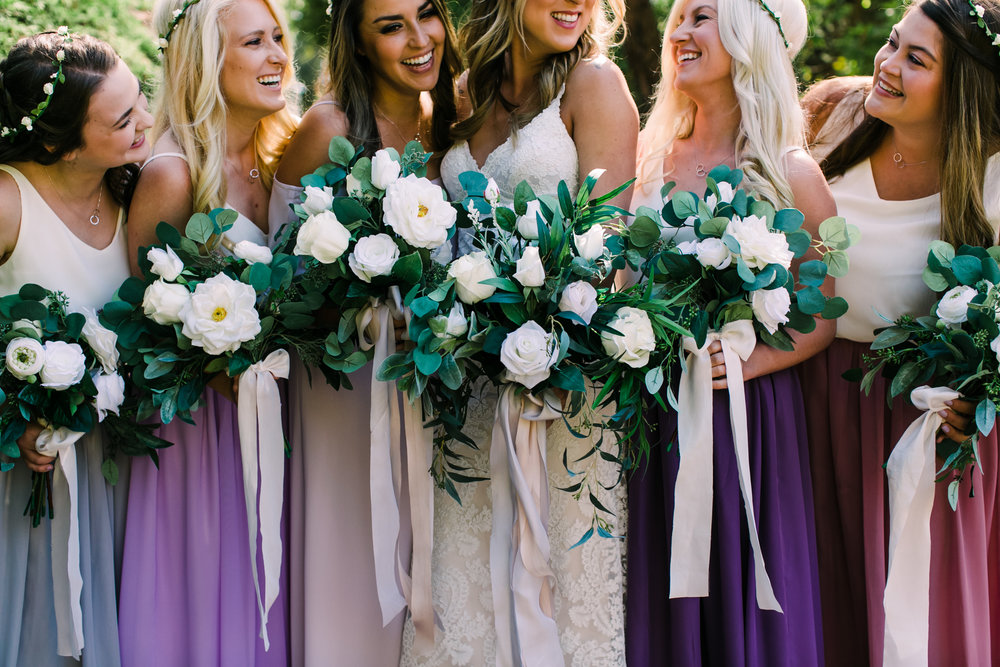 Wise Wedding, 2018 (79 of 317).jpg