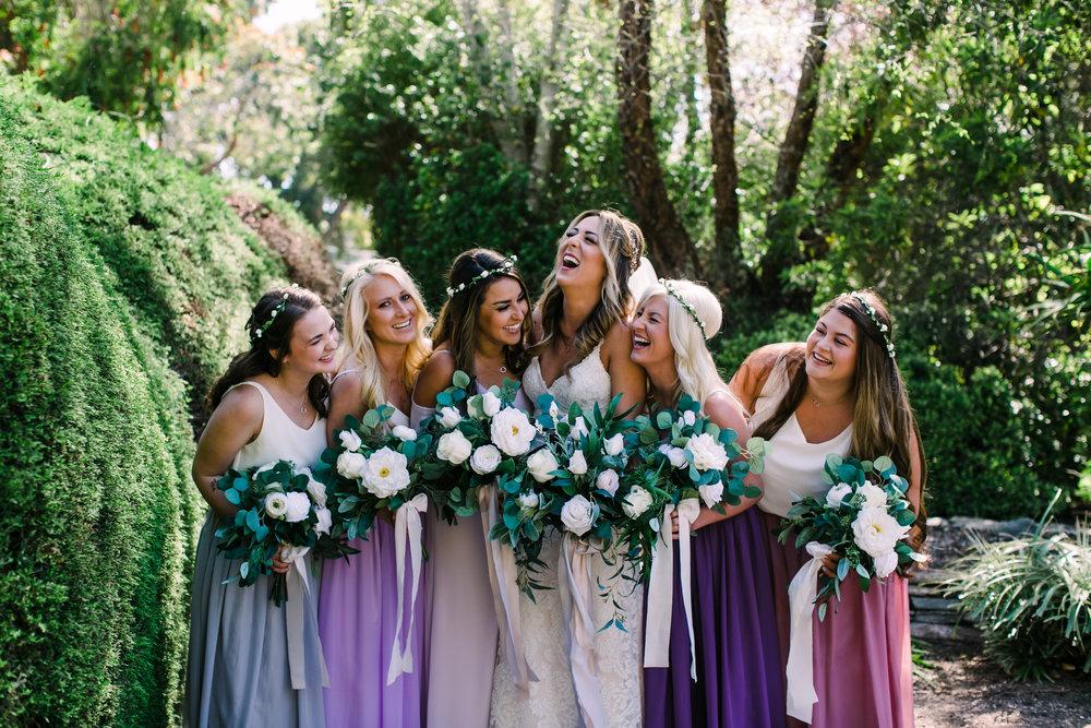 Wise Wedding, 2018 (80 of 317).jpg