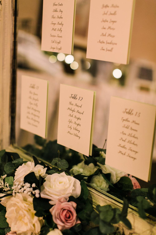 Wise Wedding, 2018 (105 of 317).jpg