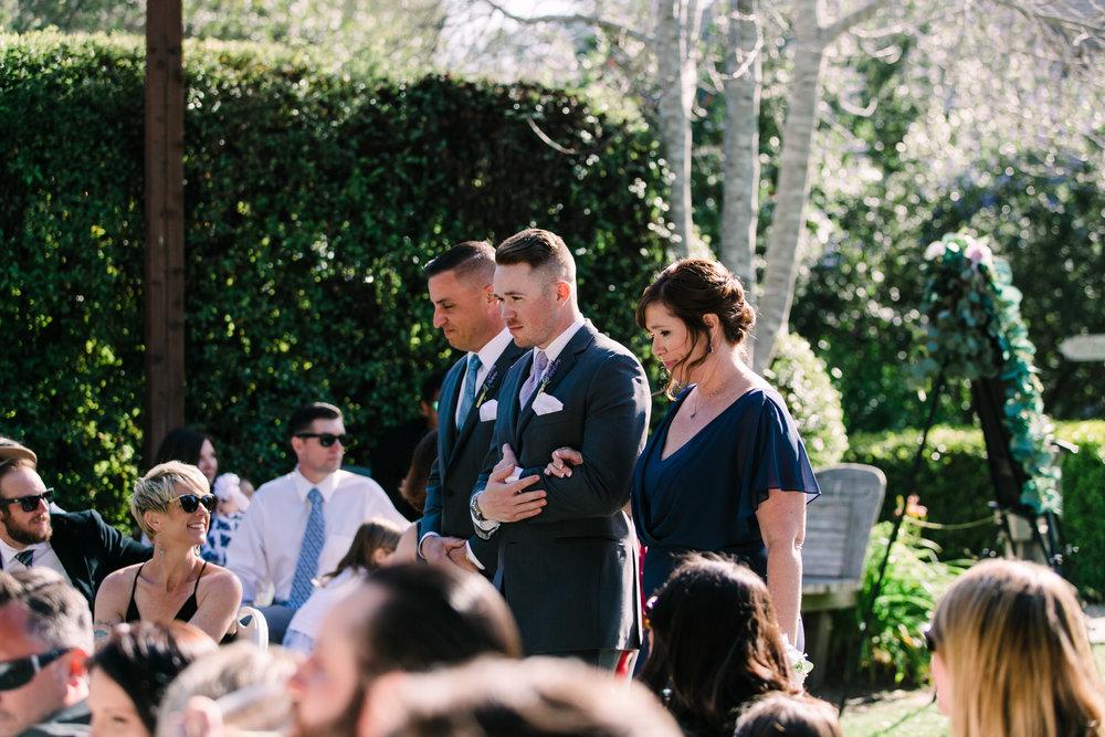 Wise Wedding, 2018 (127 of 317).jpg