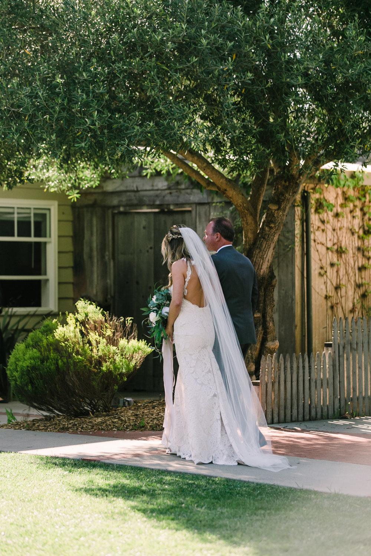 Wise Wedding, 2018 (142 of 317).jpg