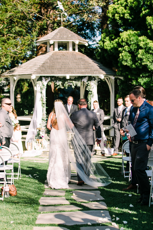Wise Wedding, 2018 (147 of 317).jpg