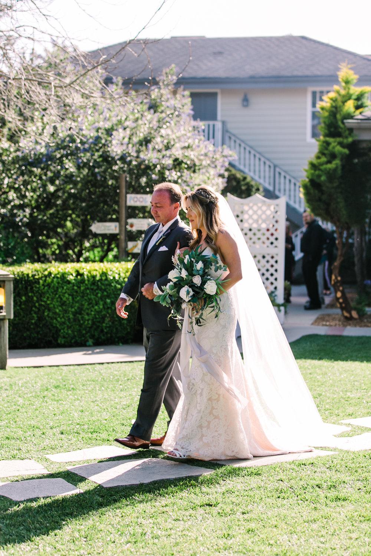 Wise Wedding, 2018 (146 of 317).jpg