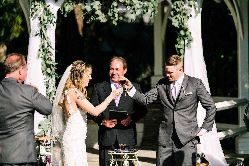 Wise Wedding, 2018 (150 of 317).jpg