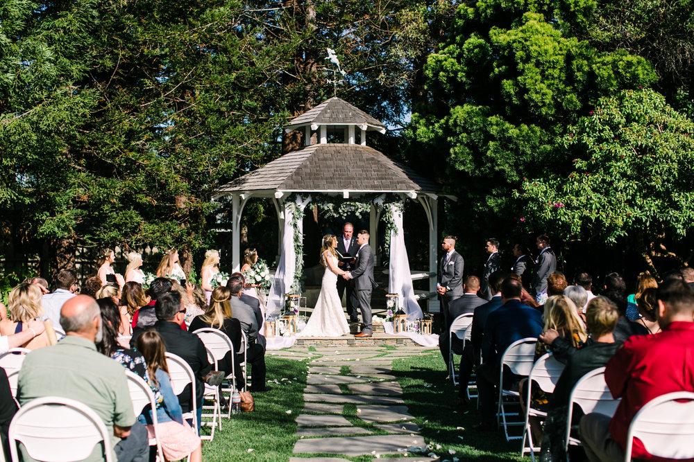 Wise Wedding, 2018 (158 of 317).jpg