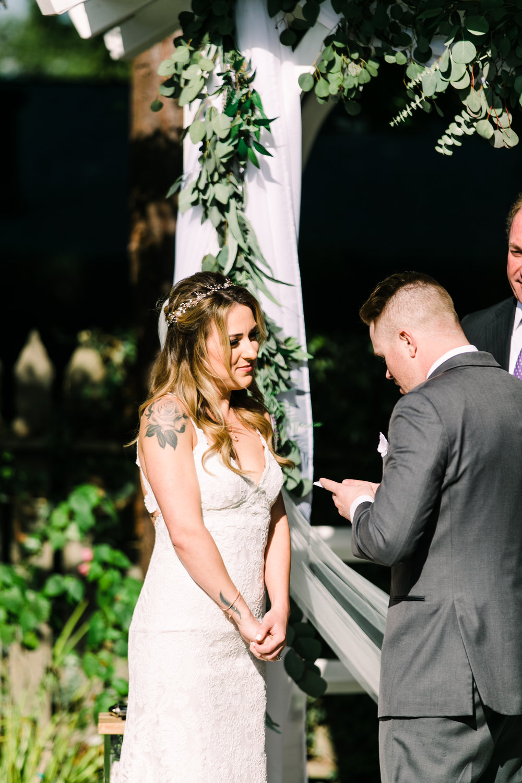 Wise Wedding, 2018 (154 of 317).jpg