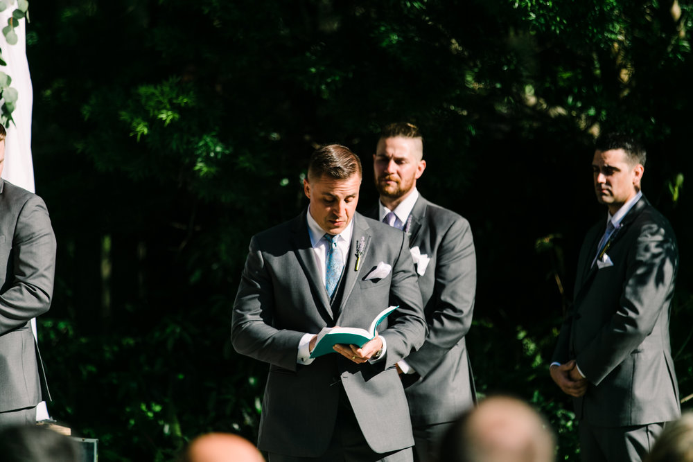 Wise Wedding, 2018 (170 of 317).jpg