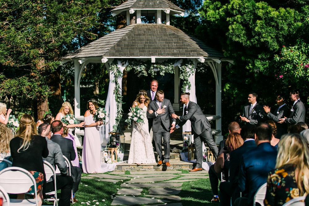 Wise Wedding, 2018 (179 of 317).jpg