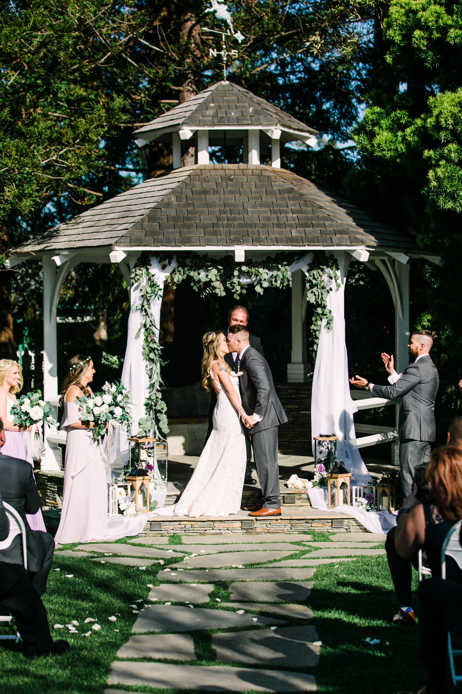 Wise Wedding, 2018 (177 of 317).jpg