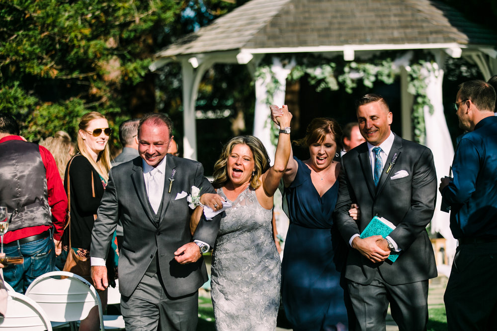 Wise Wedding, 2018 (183 of 317).jpg