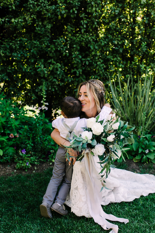 Wise Wedding, 2018 (190 of 317).jpg