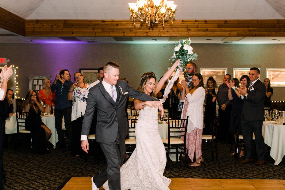 Wise Wedding, 2018 (204 of 317).jpg
