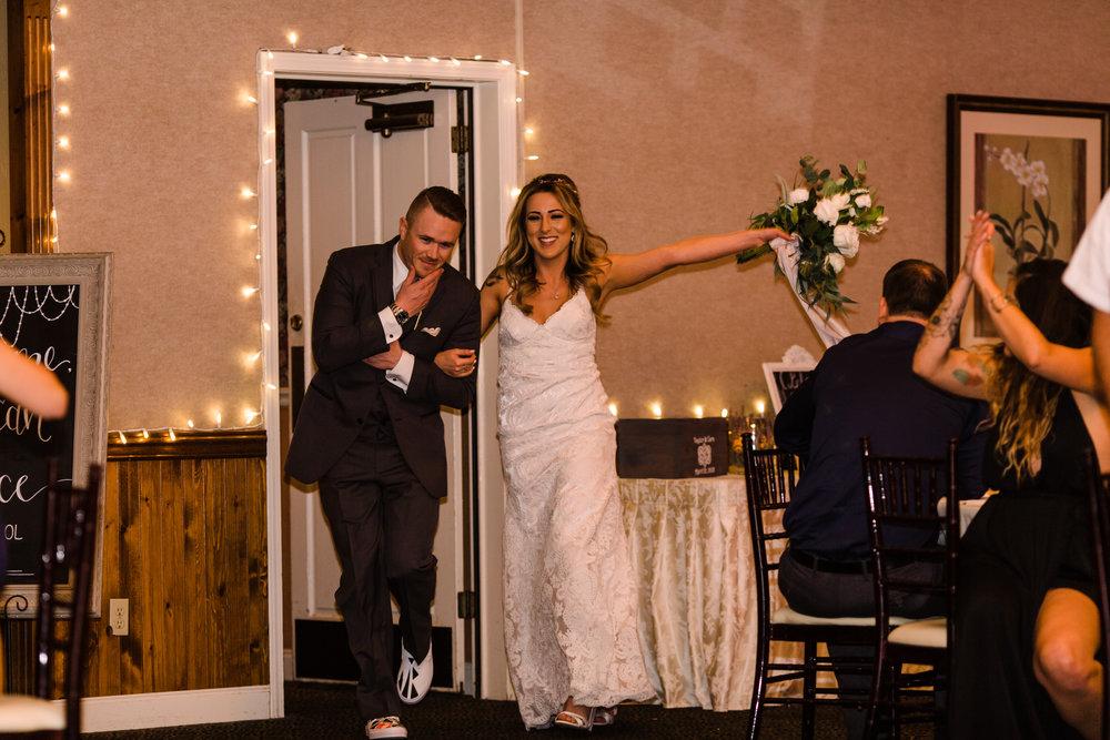 Wise Wedding, 2018 (197 of 317).jpg