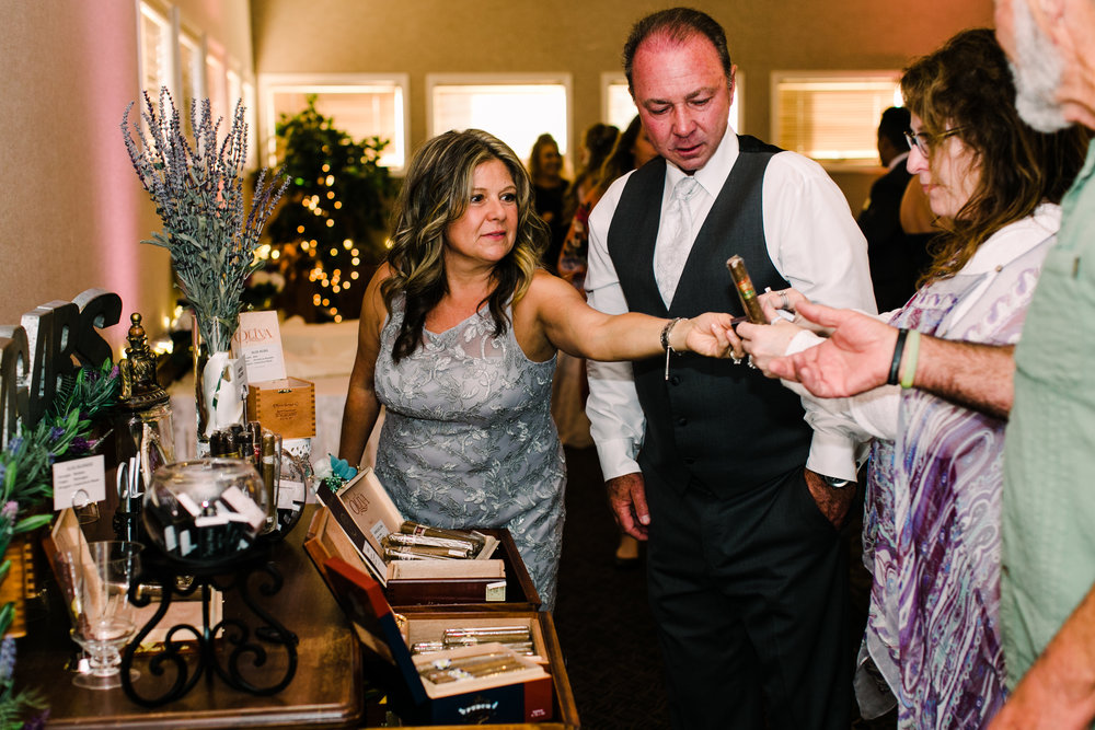 Wise Wedding, 2018 (211 of 317).jpg