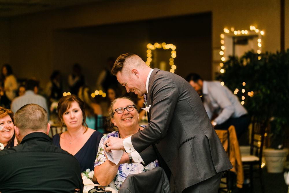Wise Wedding, 2018 (215 of 317).jpg