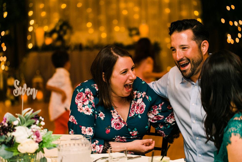 Wise Wedding, 2018 (217 of 317).jpg