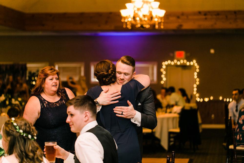 Wise Wedding, 2018 (216 of 317).jpg