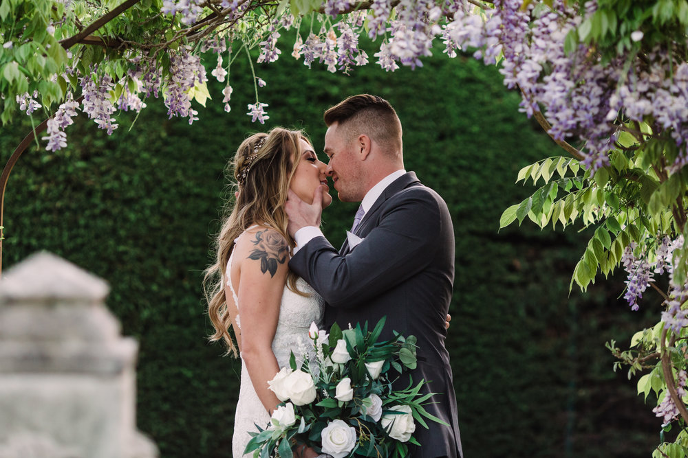 Wise Wedding, 2018 (228 of 317).jpg
