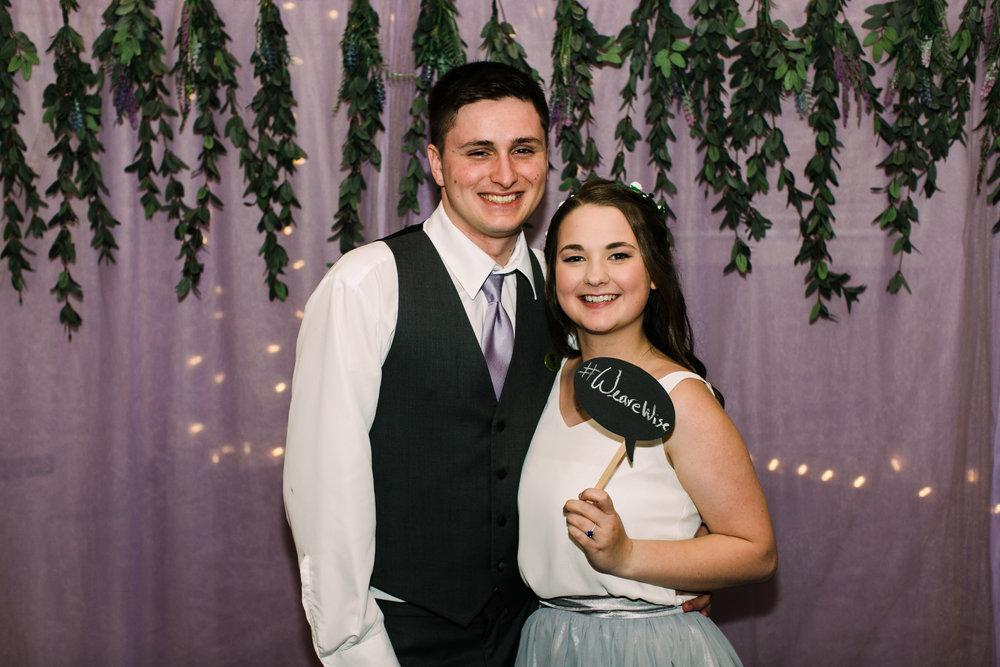 Wise Wedding, 2018 (223 of 317).jpg