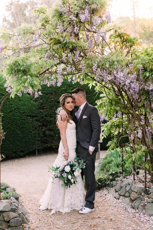 Wise Wedding, 2018 (230 of 317).jpg