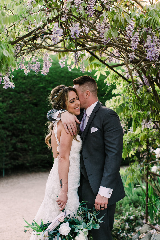 Wise Wedding, 2018 (231 of 317).jpg