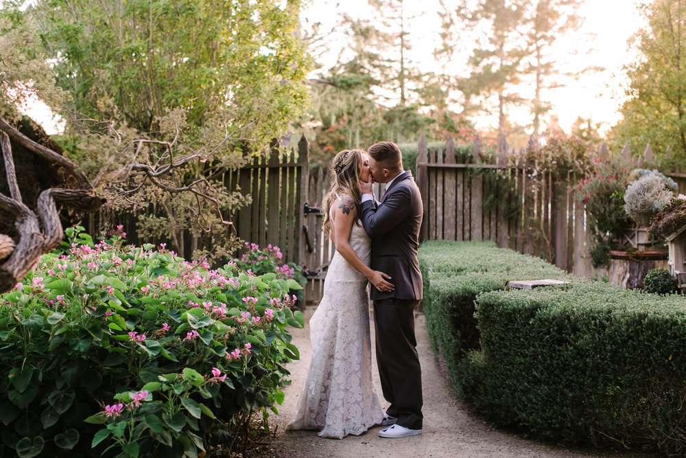 Wise Wedding, 2018 (237 of 317).jpg
