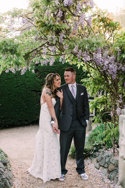 Wise Wedding, 2018 (233 of 317).jpg