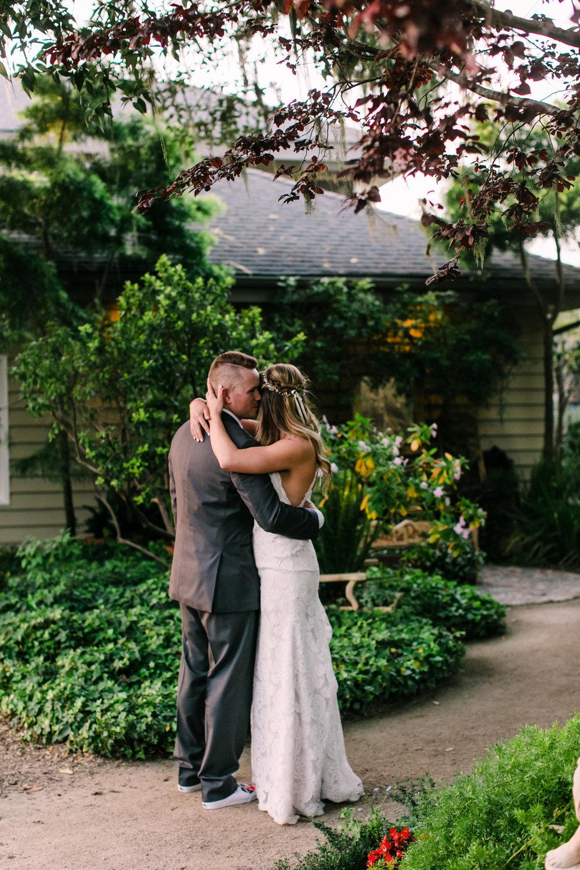 Wise Wedding, 2018 (239 of 317).jpg