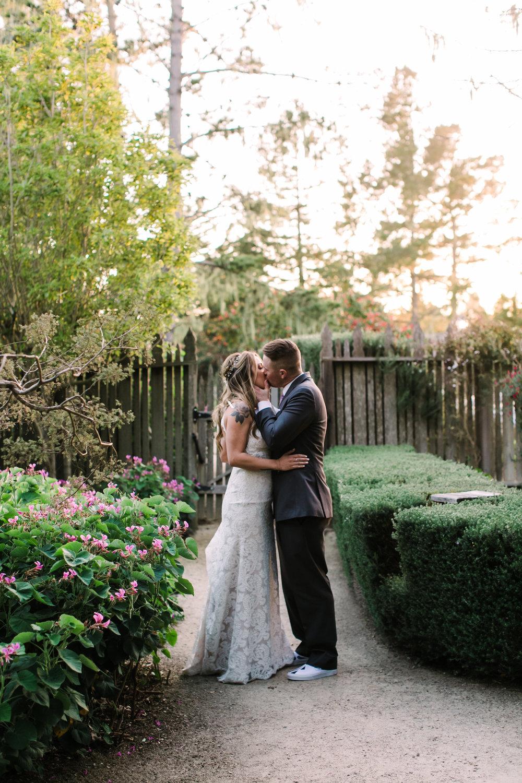Wise Wedding, 2018 (238 of 317).jpg