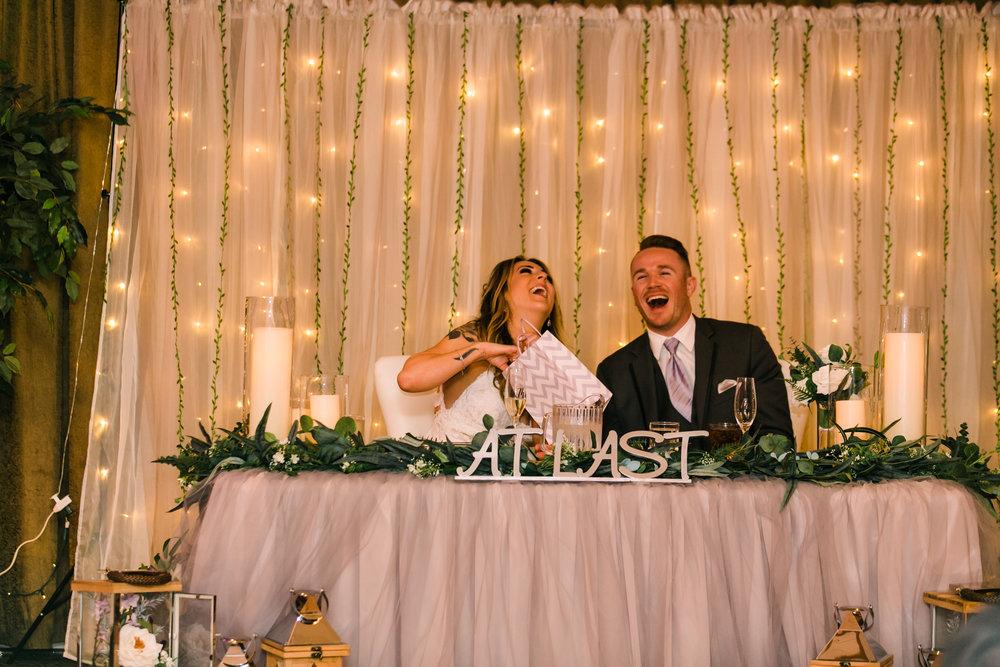 Wise Wedding, 2018 (260 of 317).jpg