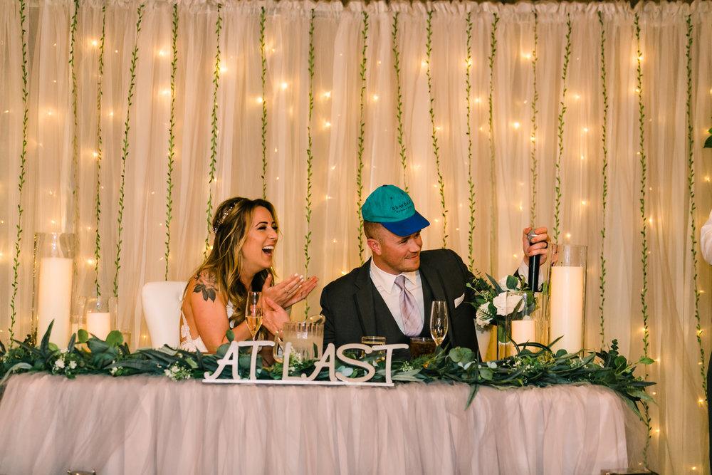 Wise Wedding, 2018 (262 of 317).jpg