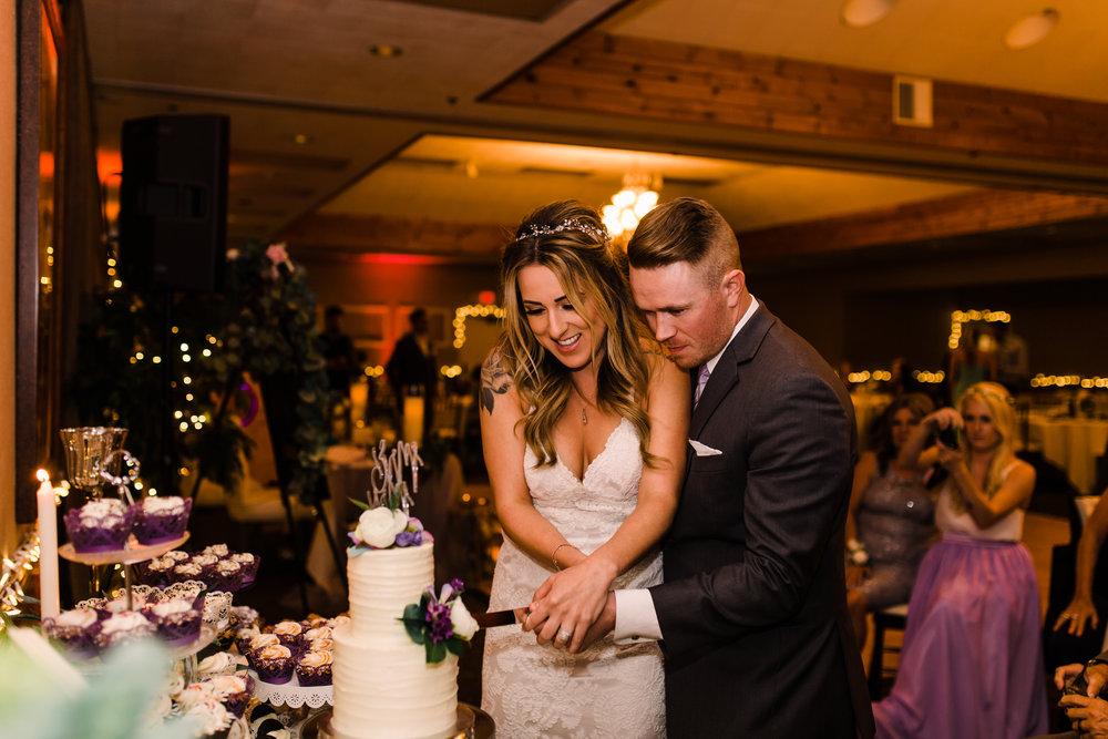 Wise Wedding, 2018 (265 of 317).jpg