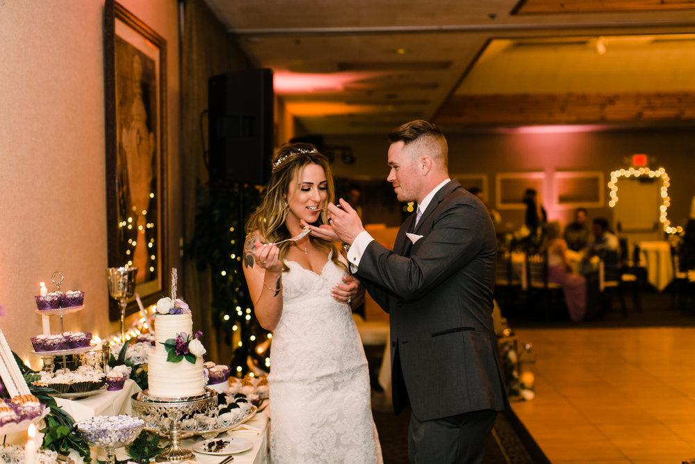 Wise Wedding, 2018 (270 of 317).jpg