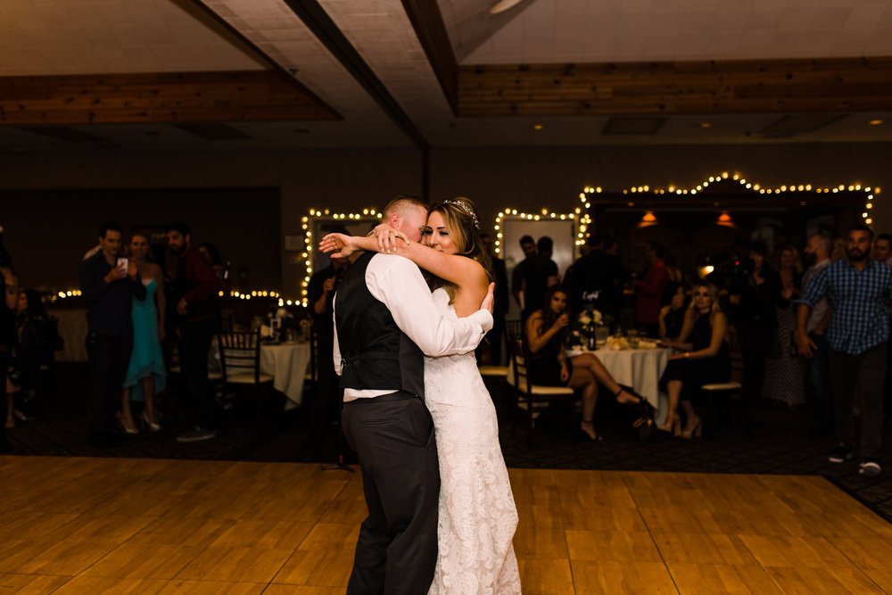 Wise Wedding, 2018 (281 of 317).jpg