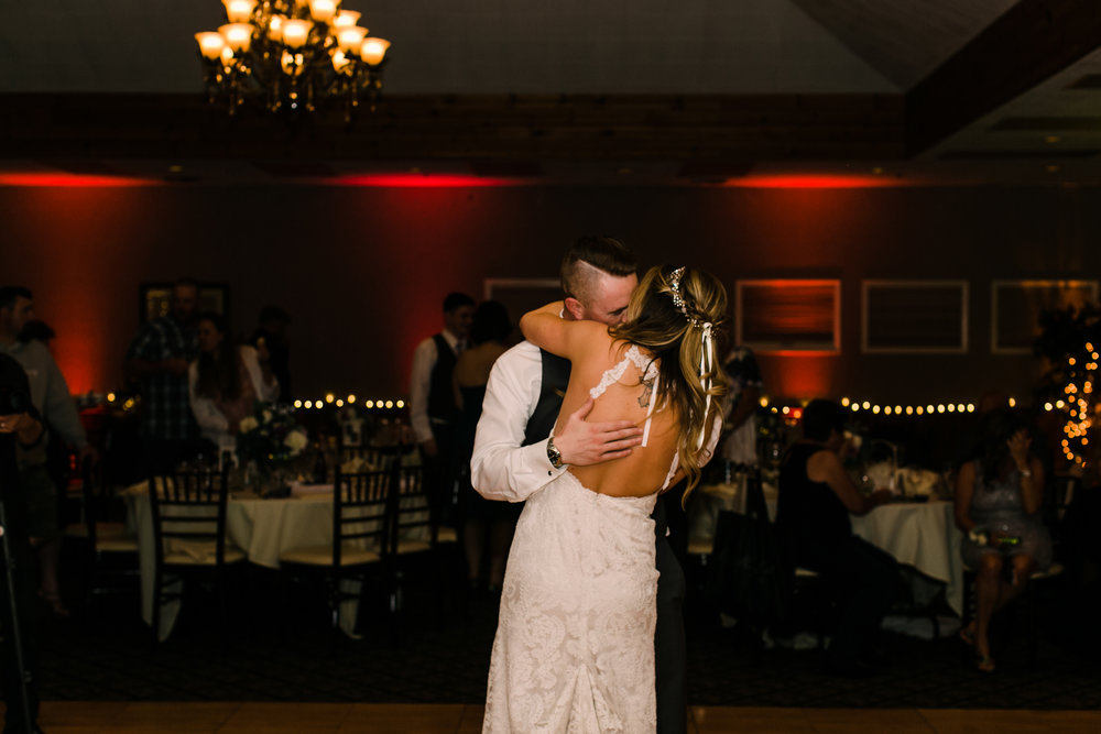 Wise Wedding, 2018 (290 of 317).jpg