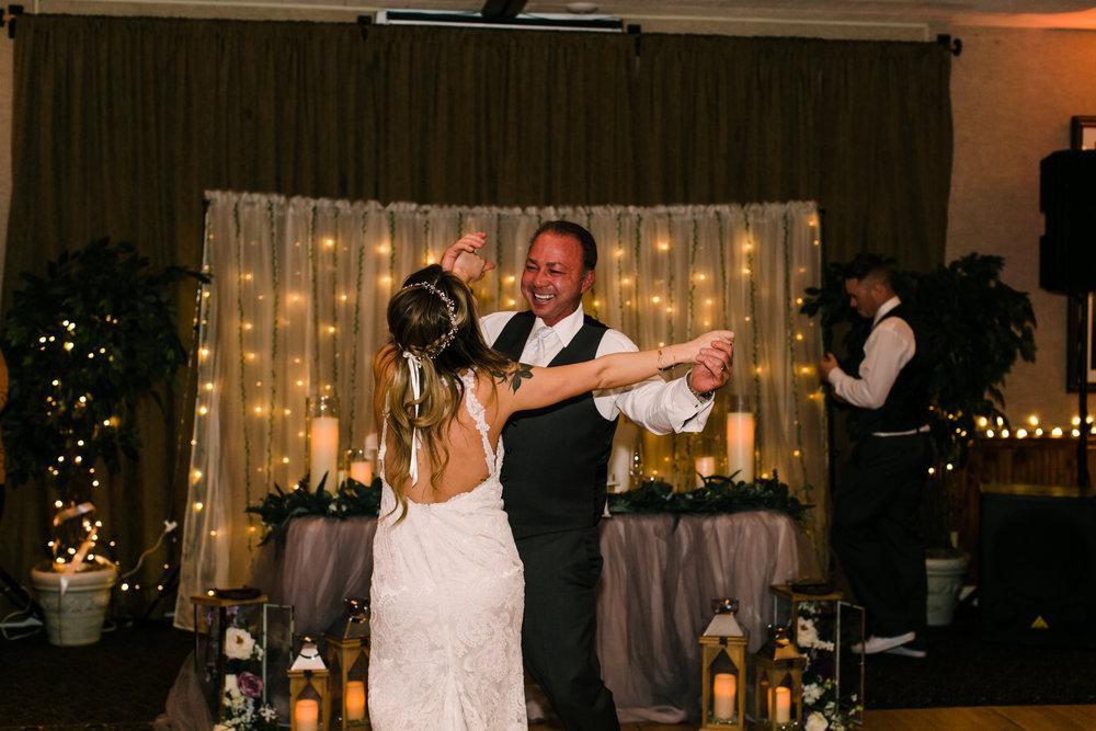 Wise Wedding, 2018 (291 of 317).jpg