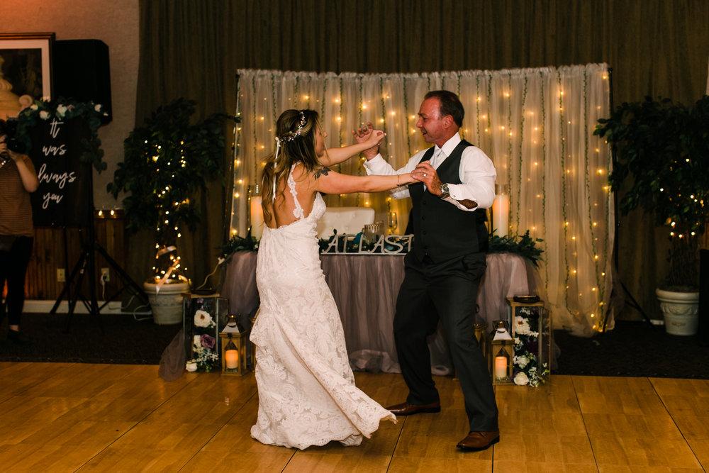 Wise Wedding, 2018 (293 of 317).jpg