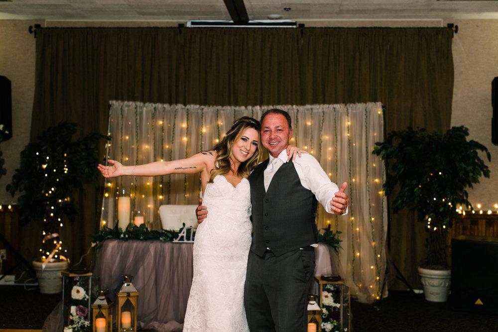 Wise Wedding, 2018 (296 of 317).jpg