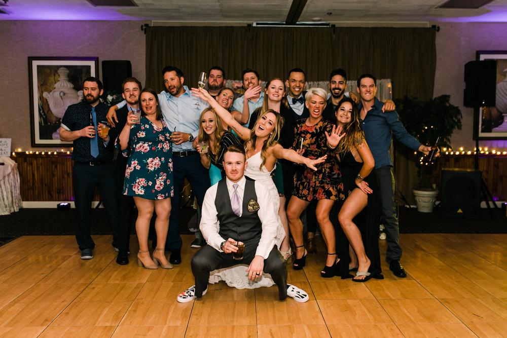Wise Wedding, 2018 (304 of 317).jpg