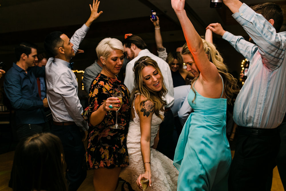 Wise Wedding, 2018 (317 of 317).jpg
